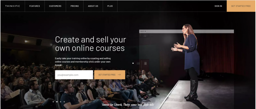 Decorative (Create and sell your own online courses)