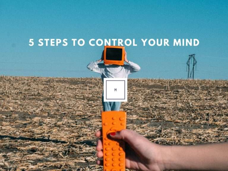 https://www.misaias.com/how-to-control-your-mind