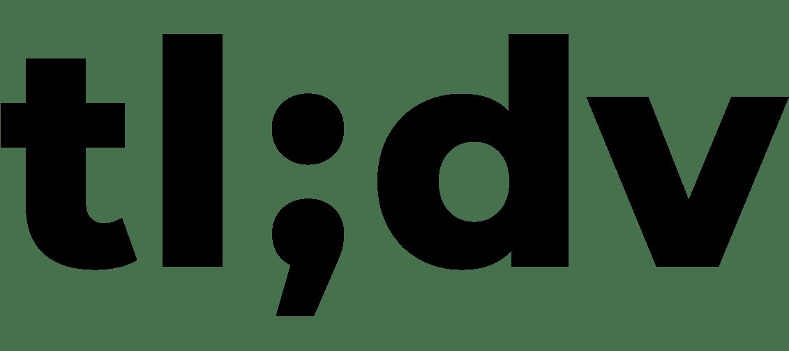tdvl logo